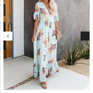 Vici Dolls Dress